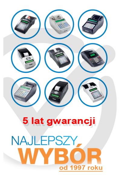 kasy-fiskalne-5lat-gw3